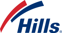 hills-home-hub-logo